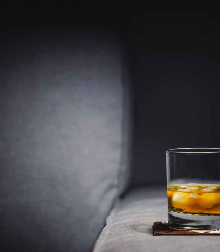 Whiskey, Whisky, and Scotch